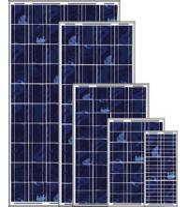 Buy cheap Solar Panel (100W) product