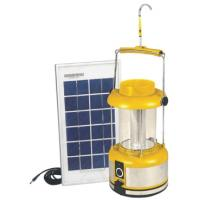 Buy cheap 2012 Hot Sell Solar Decoration Lantern Lights from wholesalers