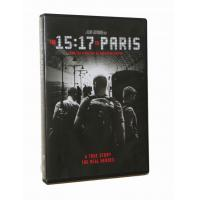 Buy cheap The 1517 to Paris,free shipping,accept PP,Cheaper from wholesalers
