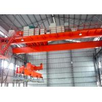 Buy cheap JMM Type Heavy Duty Electric Winch For Large Distance Taveling / Traction Lifting from wholesalers