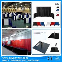 Buy cheap RK night club event decoration inflatable custom trade show booths trade show signs and banners from wholesalers