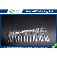 Buy cheap STK630 transistor socket 3 pin Electrnic IC Chips Integrated Circuit IC Components from wholesalers