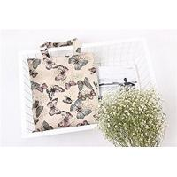 Buy cheap Multi - Functional 100% Cotton Eco Custom Canvas Bags with 15W x 16H Standard size from wholesalers