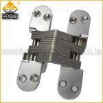 Buy cheap cabinet hinges concealed hinge adjustable hinge good quality hinge low price hinge  3D adjustable concealed  hinge from wholesalers