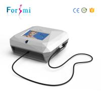Buy cheap Hot sale high frequency facial spider vein removal RBS small skin tags removal machine from wholesalers