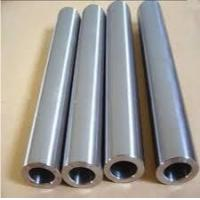 Buy cheap Inconel 625 Seamless Steel Pipe Stainless Steel Round Tube High Precision from wholesalers