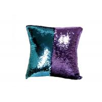 Buy cheap Apples New Products Instagram Best Sellers Reversible Sequin Best Pillows For Gifts Idea from wholesalers