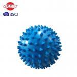 Buy cheap Massage Pilates Toning Balls , Comfortable Body Toning Ball Blast Proof from wholesalers