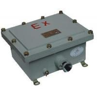 Buy cheap Anti-Explosion Power Supply SPD (ZGSD40-YB) from wholesalers