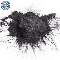 Buy cheap Hot sale low price reduced iron powder atomized iron powder from wholesalers