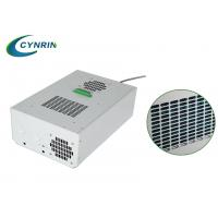 Buy cheap High Efficiency 48V DC Powered Air Conditioner For Telecom Battery Cabinet from wholesalers