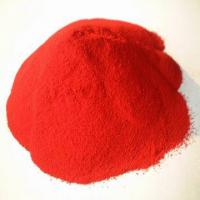 Buy cheap Acid Dyes Powder Dyestuff For Modified Acrylic Fibre , Food Coloring from wholesalers