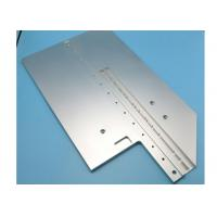 CNC Machining Acrylic Plates Custom Carbon Fibre Parts for Car and Aircraft China Manufacturer for