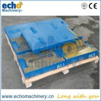 Buy cheap chrome, ceramic and steel alloys blow bars for Horizontal Shaft Impactors from wholesalers