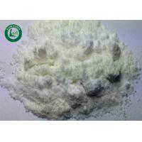 Buy cheap Pure Powder Anti Estrogen Clomid For Muscle Building 88431-47-4 from wholesalers