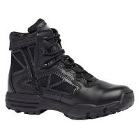 Buy cheap Hydrophilic Mesh Lining Hot Weather Boot Breathable Smooth 6 Height from wholesalers