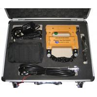 Buy cheap AJE-220 AC/DC Magnetic Yoke Flaw Detector product
