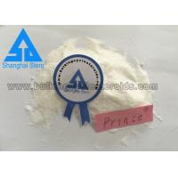 Buy cheap Legal Steroids Cutting Stack Steroids Testosterone Decanoate Bodybuilding Hormones product