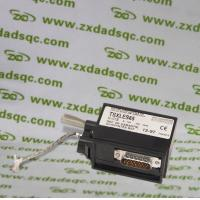 Buy cheap 990NAD23010 from wholesalers