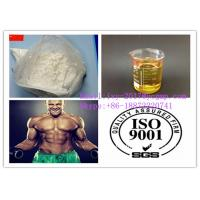 Natural Sex Hormone Powder Estradiol Benzoate for Bodybuilding CAS 50-50-0