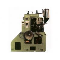 Buy cheap YH17/YH20 Powder Forming Machine from wholesalers