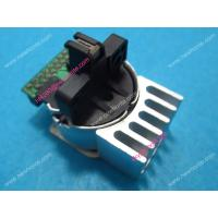 Buy cheap Epson 1235228 , EPSON TMU220 PRINTHEAD ASY from wholesalers