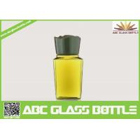 Buy cheap New arrivals high quality 20ml pet bottle from wholesalers
