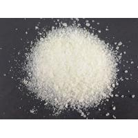 Buy cheap Polymer Plastic Additives Materials Light Stabilizer Ls, Uv 3346 Cas No 82451-48-7 product