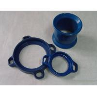 Couplings sleeve flange