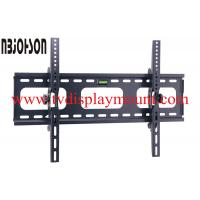 "Buy cheap Heavy Duty Tilting TV Wall Mount Bracket for 32""-65"" LED LCD Plasma TVs (PB-117M) from wholesalers"