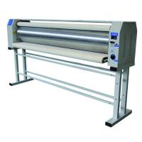 Buy cheap Roll to Roll Sublimation heat transfer machine Textile heat printing machine from wholesalers
