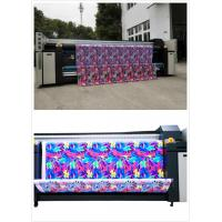 Buy cheap Textile Plotter Digital Textile Printing Machine Supply Color Digital Printing from wholesalers
