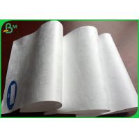 Buy cheap Available In Different Colors Moisture 1082D Dupont Tyvek Printer Paper from wholesalers