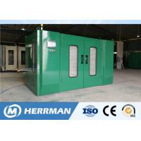 Buy cheap 22kw Normal Double Twist Buncher , Multistrand Copper Wire Machine PLC Control from wholesalers