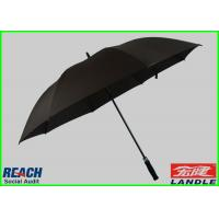 Buy cheap Customized Patio Umbrella Sports Fan Merchandise Print Logo from wholesalers