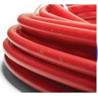 Buy cheap One Layer Pex Pipe from wholesalers