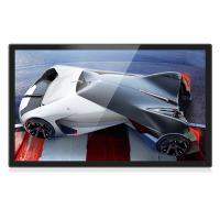 Buy cheap 32inch Full HD 1920*1080 10points capacitive touch panel display from wholesalers