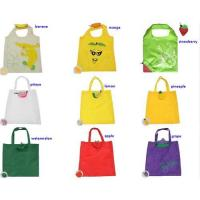 Buy cheap Fruit shopping bags from wholesalers