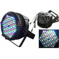 Buy cheap DMX512 Voice Control Strobe Outdoor LED Par Outdoor Stage Lighting from wholesalers