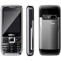 Buy cheap GSM+CDMA Phone GSM+CDMA in Low Price Fashion Design from wholesalers