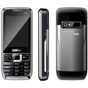 Buy cheap GSM+CDMA Phone GSM+CDMA in Low Price Fashion Design product