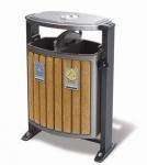 Buy cheap Litter Bin D-01A from wholesalers