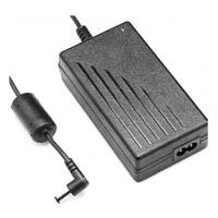 Buy cheap 1000W dc-ac-dc charger power inverter from wholesalers