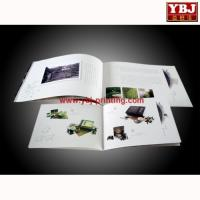 Buy cheap china guangzhou ybj cheap printing brochure and flyer,leaflet,booklet printing from wholesalers