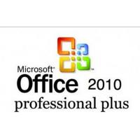 Buy cheap Microsoft Office 2013 Product Key Card , Computer Utilities Software from wholesalers