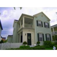 Buy cheap Relocation Buy House Orlando Agent Service Professional Real Estate from wholesalers