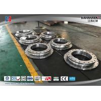 Buy cheap A105 LF2 F304 304L F316 316L F51 F53 closure cover up bonnet ball vavle parts from wholesalers