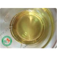 Buy cheap No Side Effect Oral Prohormone Steroids Hormone For Bodybuilding Anabolic Anavar CAS 53-39-4 from wholesalers