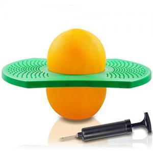 Buy cheap Toy Play Hopper Pogo Balance Ball Board Bounce Balance Platform Ball Non Slip product