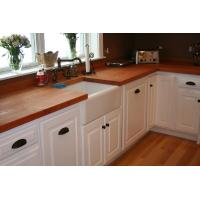 Buy cheap Acrylic solid surface countertop from wholesalers